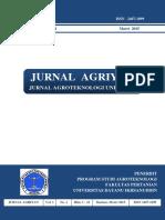 L.M. JALIL SILEA dan JAHARUDIN.pdf