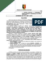 03517_10_citacao_postal_mquerino_ac1-tc.pdf