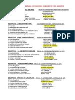 EQUIPOS-Y-TEMAS-PARA-EXPOSICIONES-3C-1.docx