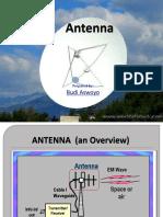 69893_Kuliah Saltran & Antena 2019 (Antena).pptx