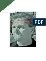 Judecatori - Aforisme de Sorin Cerin  (Romanian edition)
