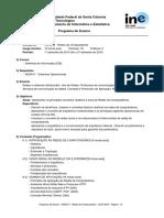 programa-ensino-INE5615-20131 (1).pdf