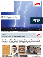 lightning+SPD