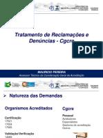 PAINEL-1.2-Mauricio_Pereira-Tratamento_de_Reclamacoes_e_Denuncias-Cgcre.pdf