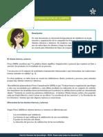 Diferenciacion_de_los_clientes.pdf