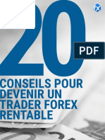 20_conseils_pour_devenir_un_trader_forex_rentable.pdf