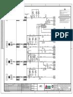 D-A7722-A-99301-01_1 PUENTE HOJA1.PDF