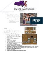 Walkthrough21.pdf
