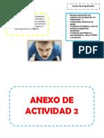 Anexo de Actividad 2