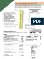 design of box culvert.xlsx