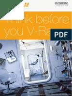 VRAY-COURSE-Brochure.pdf