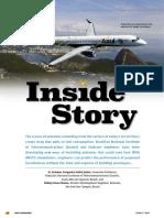 inside-story-aa-v11-i3.pdf