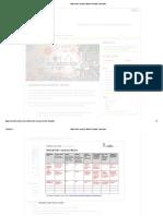 Stakeholder Analysis Matrix Template _ Tools4dev