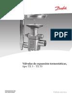 VET tipo TE5 - TE55.pdf