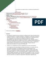 Epistemología de la educacion inclusiva un estudio sobre sus condiciones de producción y fabricación del conocimiento.docx