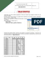 guía de apoyo tablas dinámicas