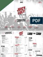 Carta JuicyLucy