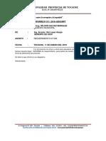 INFFF REQUERIIENTO 2019.docx