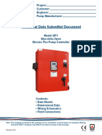 GFY-SV502-E.pdf