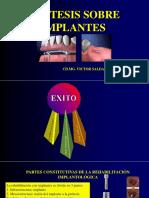 328618340-Protesis-Sobre-Implantes2.pptx
