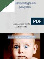 2017.Aula metodologia-IBDT.pdf