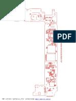 G630 pcb layout.pdf