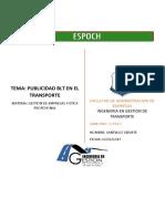 PUBLICIDAD BTL.docx