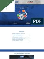 INSTRUCTIVO ALUMNO TEMPOMATIC.pdf
