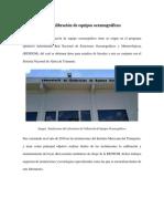 LABORATORIO DE CALIBRACION.docx