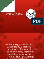 poisoning-perez.pptx