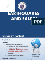 earthquakes and faults.pptx