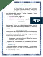 Fundamentos_conceptuales_de_programacion.docx