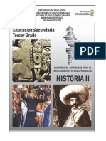 Cuaderno de Actividades Historia 2-Converted