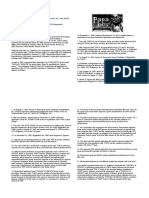 Cases in Ipl