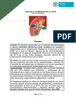 Lem Resumen. 30.Sp.13