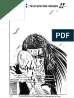 Naruto 25 - Masashi Kishimoto