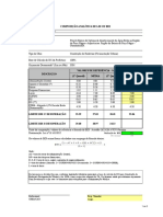 Anexo II -Detalhamento Do BDI