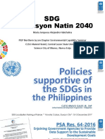 SDG Policies in Phils.pdf