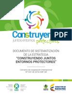 Informe-Sistematizacion