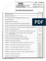 STC NASI.pdf