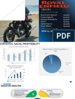 Group-1 PPT Royal Enfield.pptx