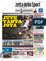 La.Gazzetta.dello.Sport.15.Agosto.2019.By.PdS.pdf