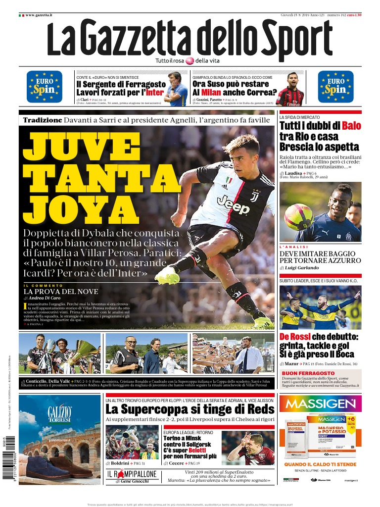 S/&K Sports Maglia Vin/ícius j/únior Real Madrid Bianco,Maglia Vin/ícius j/únior 2019//20 per Ragazza e Uomo