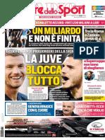 Corriere.dello.Sport.14.Agosto.2019.By.PdS.pdf