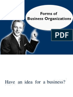 PPT-Form Of Business.pptx