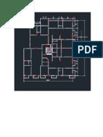 Apartamentos Diseño Word