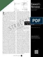 strength vs serviceability beam section.pdf