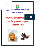 2_jabon_y_betun_ie_134.docx