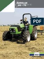 agrolux-65-75_Scheda tecnica_IT.pdf