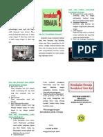 333032015 Leaflet Kenakalan Remaja